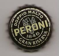 Peroni - Bier