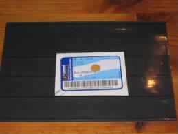 ATM Automatenmarken Label Used 0 Gestempelt Argentinien Argentina - Automatenmarken (Frama)