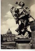 BASILICA DI S. PIETRO  ROMA   ITALIA  OHL - Vaticaanstad