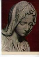 LA PIETA  BASILICA DI S. PIETRO   ITALIA  OHL - Sculpturen