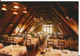 Port De Bouc - -- Le Buron --- Salle à Manger - Other Municipalities
