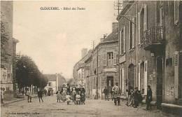 Morbihan : Réf : M -12-0213  :  Gléguérec
