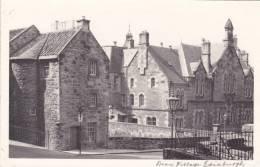 DEAN VILLAGE, EDINBURGH (ref 4281/12) - Midlothian/ Edinburgh