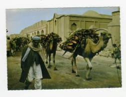 CPSM AFGHANISTAN - Afghanistan