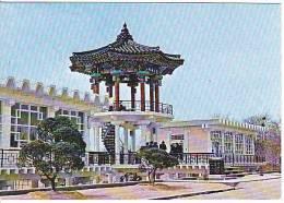 Paju. The House Of Freedom. La Maison De La Liberté. - Corée Du Sud