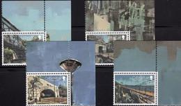 Raritäten Katalog Michel 2012 Neu 60€ Briefmarken Wertvolle Marken Der Welt Old Stamps Of The World Catalogue Of Germany - Italia