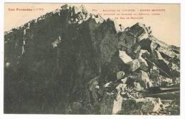 (we 1/8)  Luchon - Le Pas Mahomet - Luchon