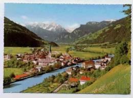 ZELL Am ZILLER - Österreich