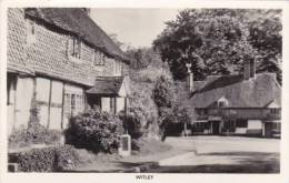 WITLEY - Surrey