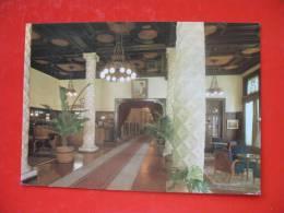 PORTOROZ PALACE HOTEL - Slovenia