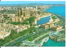 Espagne Palma De Mallorca - Palma De Mallorca