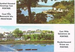Isle Of Skye - Ile De Man