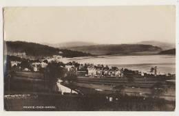 Grange Over Sands - RPPC, Local Publisher - Cumberland/ Westmorland