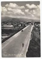 Pistoia - Ponte Di Porta Lucchese - H647 - Pistoia