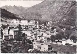 06. Cpsm. Gf. MOULINET. Vue Panoramique. 10672 - Sonstige Gemeinden