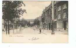 Spa La Place Verte - Spa
