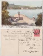 Dartmouth Greenway Ferry Used - Altri