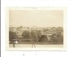Photos, Arcachon (33) - 1938 - Dim : Env. 8.5 X 6.5 Cm - Lieux