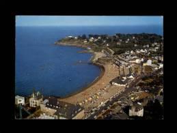 22 - SAINT -QUAY-PORTRIEUX - La Plage - 6 - Saint-Quay-Portrieux