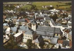 Florennes - Vue Générale Aérienne - Florennes