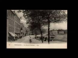 22 - SAINT -QUAY-PORTRIEUX - La Banche à Portrieux - 21 - Saint-Quay-Portrieux
