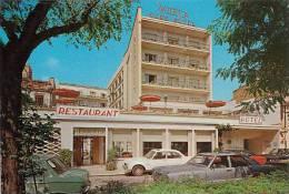 Spain - Hotel Murla Park San Feliu De Guixols (1974) - Gerona