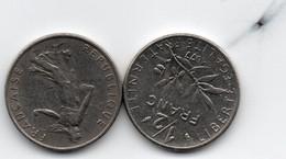 CONGO 10,000 10000 FRANCS 2006/2012 P NEW UNC - Non Classés