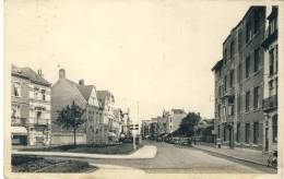 Wenduine - Kerkstraat  / Rue De L'Eglise -1963 ( Verso Zien ) - Wenduine