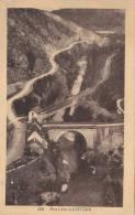 17l - 48 - Lozère - Pont Des Ajustons - Sin Clasificación