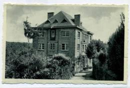 (I698) - Chez Nous - Hastière Par-Delà - Hastière