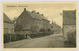 GIJVERINKHOVE : Meisjesschool *f4584 - Alveringem