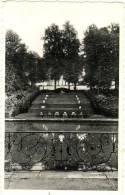 Les Jardins Français Du Château D'Annevoie - & Castle - Sin Clasificación