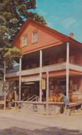 Vermont Weston The World Famous Original Vermont Country Store - United States