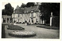 Les Jardins Français Du Château D'Annevoie - Le Château - & Castle - Sin Clasificación