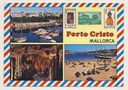 Porto Cristo, Mallorca Multiview - Mallorca
