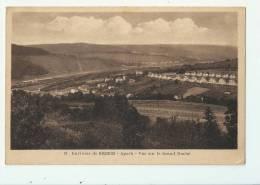 57 - SIERCK - ENVIRONS - APACH - LE GRAND DUCHÉ - Frankreich