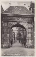Dordrecht - Catharijne Poort-  Uitg. N.V. Morks En Geuze´s Boekhandel - Dordrecht