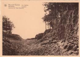 Mont - De - L'Enclus - Une Sablière, Environs De L'hôtel Balmoral, Nels - Kluisbergen