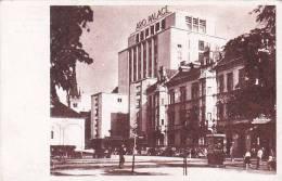 02527 BRASOV Hotelul Aro-Palase - Romania