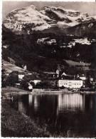 Environs D'Annecy - Talloires - Talloires