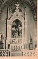 CHIERI , Cappella Di   S. Domenico - Non Classificati