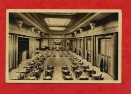 * VITTEL-Le Hall Du Casino(piano Au Fond à Gauche) - Vittel Contrexeville