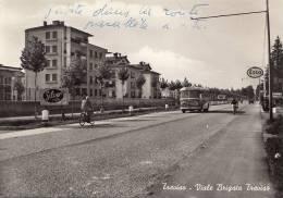 ITALY - Treviso - Viale Brigata Treviso - Treviso