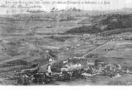 Wilhelmsthal Von 1921 Siehe Beschreibung!! (22875) - Schlesien