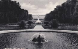 Giardino Reale, Caserta (Campania), Italy, 1900-1910s - Caserta