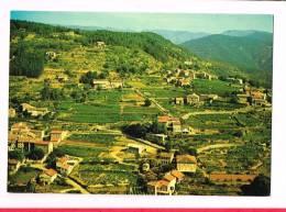 RIBES   ( Ardèche  )  ( Pas De Légende...) - France