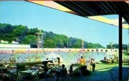 Cincinnati. Sunlite Pool. Coney Island   . - Cincinnati