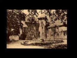 44 - SAINT-HERBLAIN - Château De La Paclais - Saint Herblain