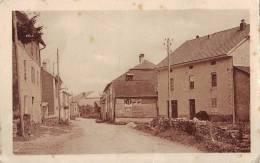 La Rixouse.Grande-Rue.1936 - Altri Comuni