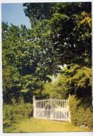 ILLIERS-COMBRAY--Le Pré Catelan--La Petite Porte Blanche,cpm N° 0414 éd Combier-- - Otros Municipios